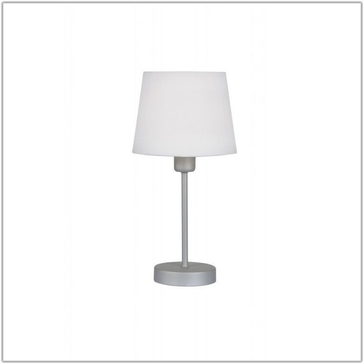 Looking For Small Table Lamps