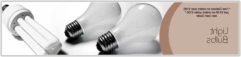 Low Voltage Led Bulbs Uk
