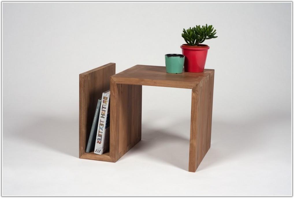 Modern Bedside Table Lamps Australia