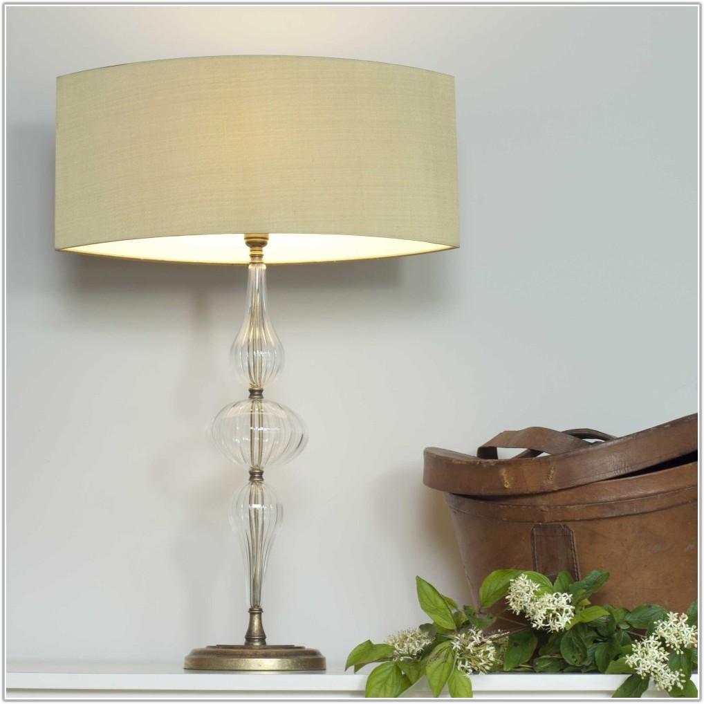 Modern Table Lamp Shades Uk