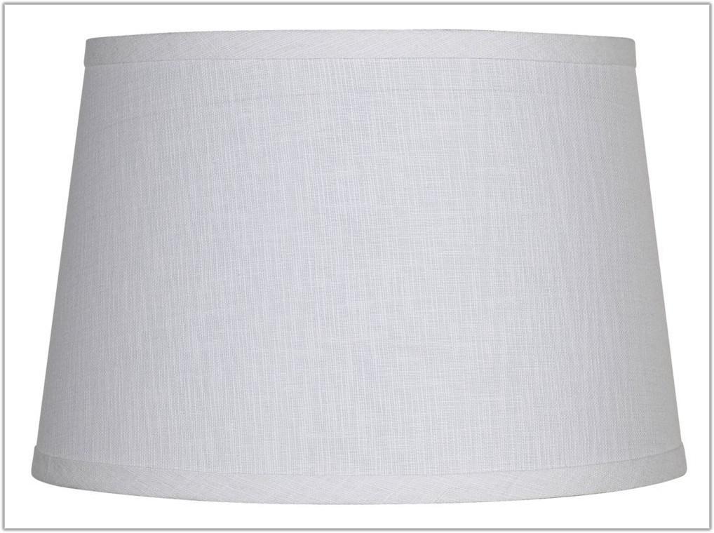 Navy Blue Lamp Shade Uk