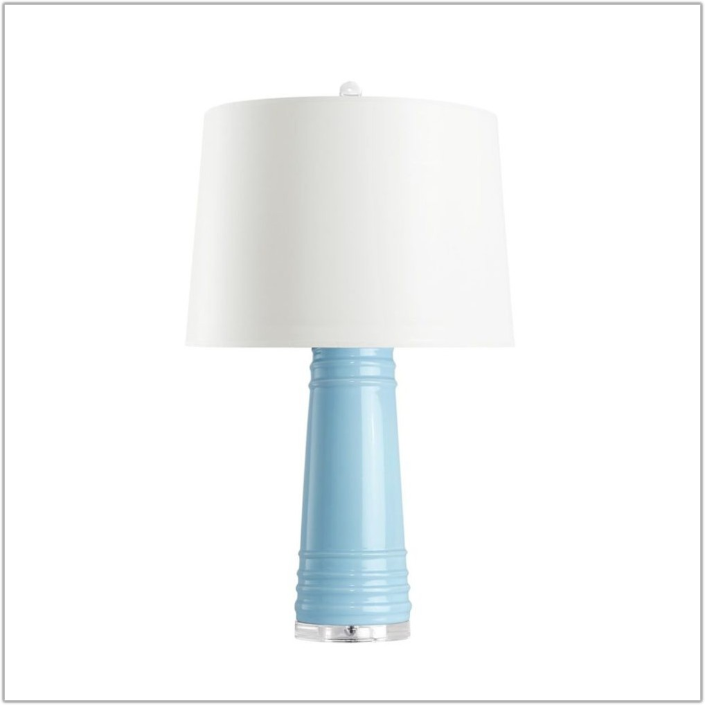 Navy Blue Lamp Shade Walmart