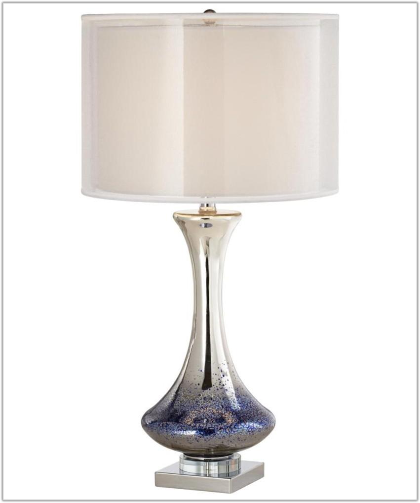 Pacific Coast Lighting Seeri Table Lamp