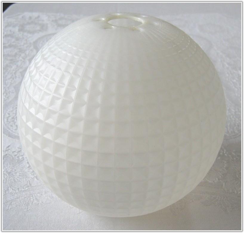 Plastic Lamp Shade Covers Ikea
