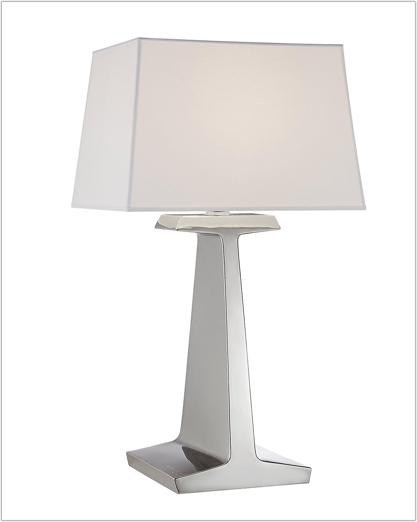 Ralph Lauren Home Table Lamps