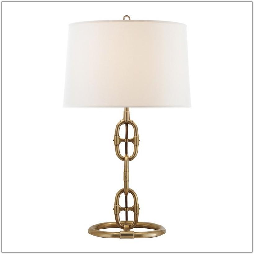 Ralph Lauren Table Lamps Ebay