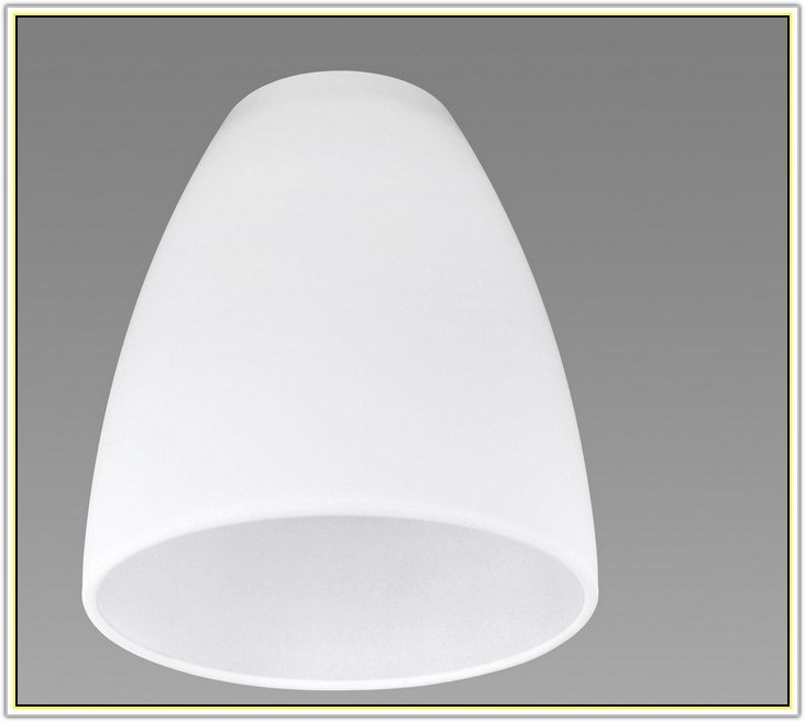 Replacement Glass Lamp Shades Australia