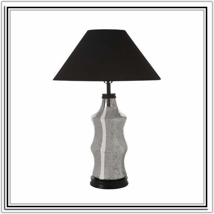 Replacement Glass Shades For Table Lamps Uk