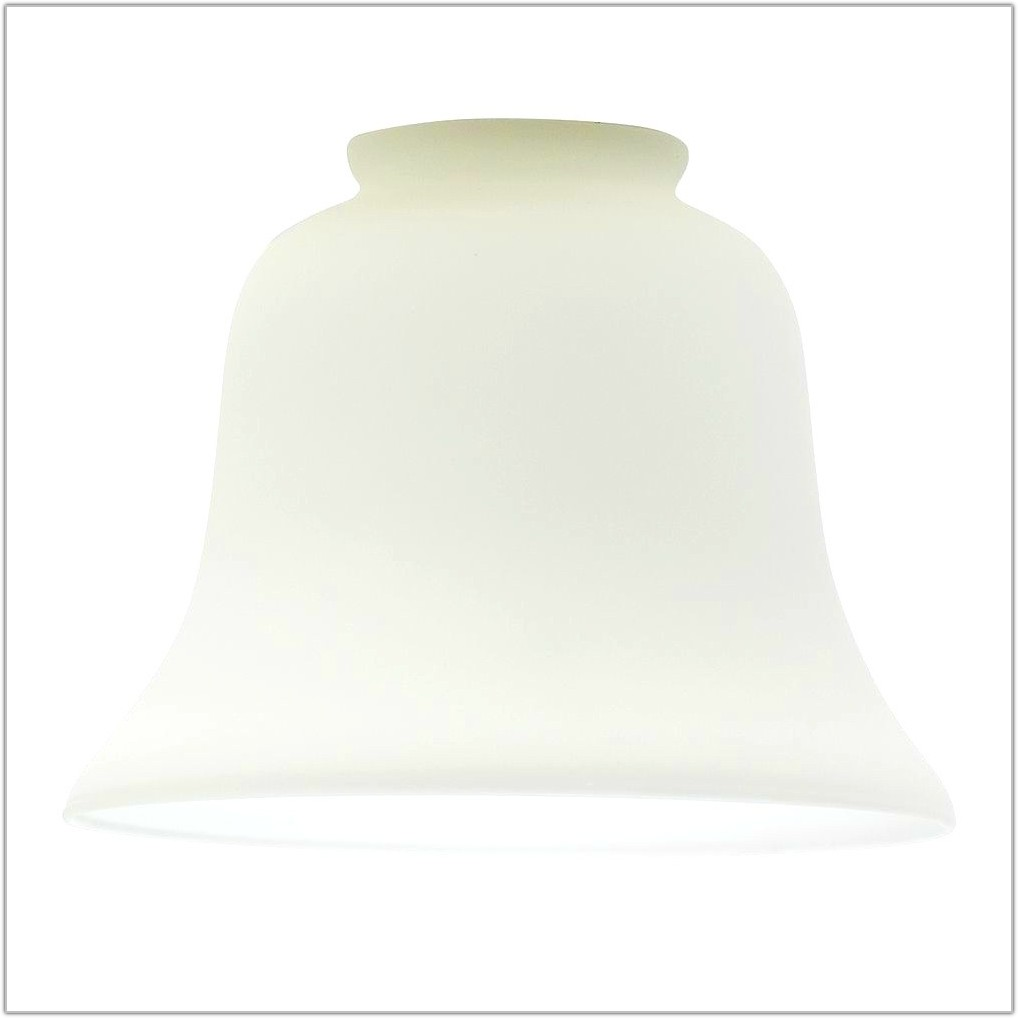 Replacement Lamp Shades For Ceiling Fans