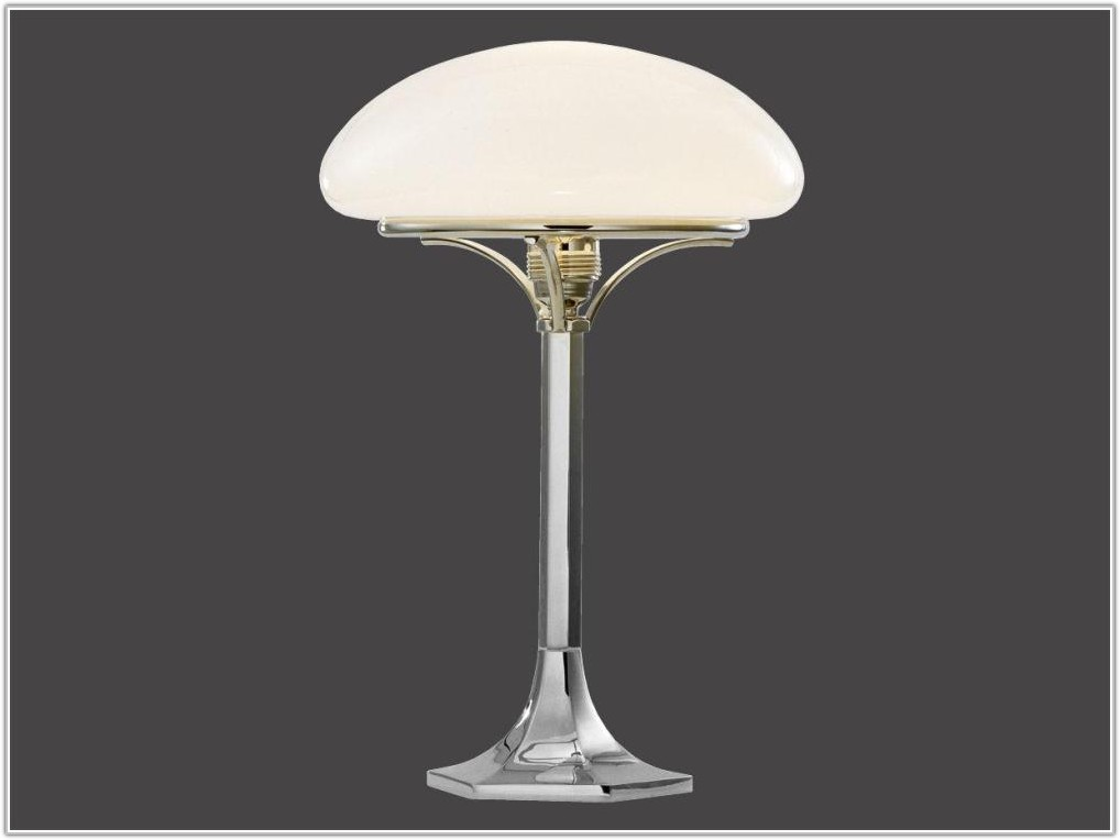 Replacement Shade For Table Lamp