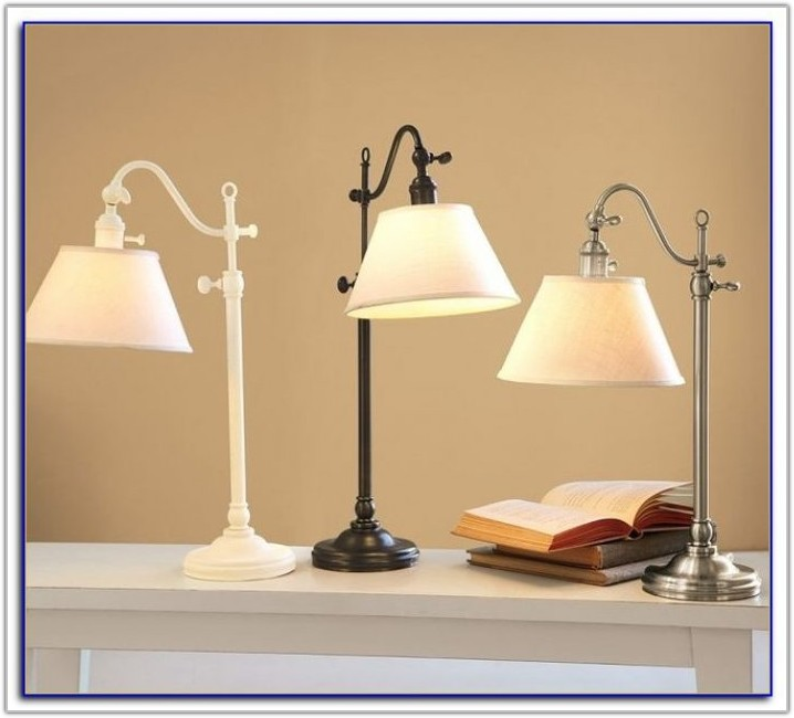 Side Table Lamps For Bedroom In Pakistan