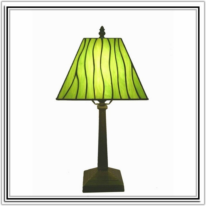 Side Table Lamps Online India