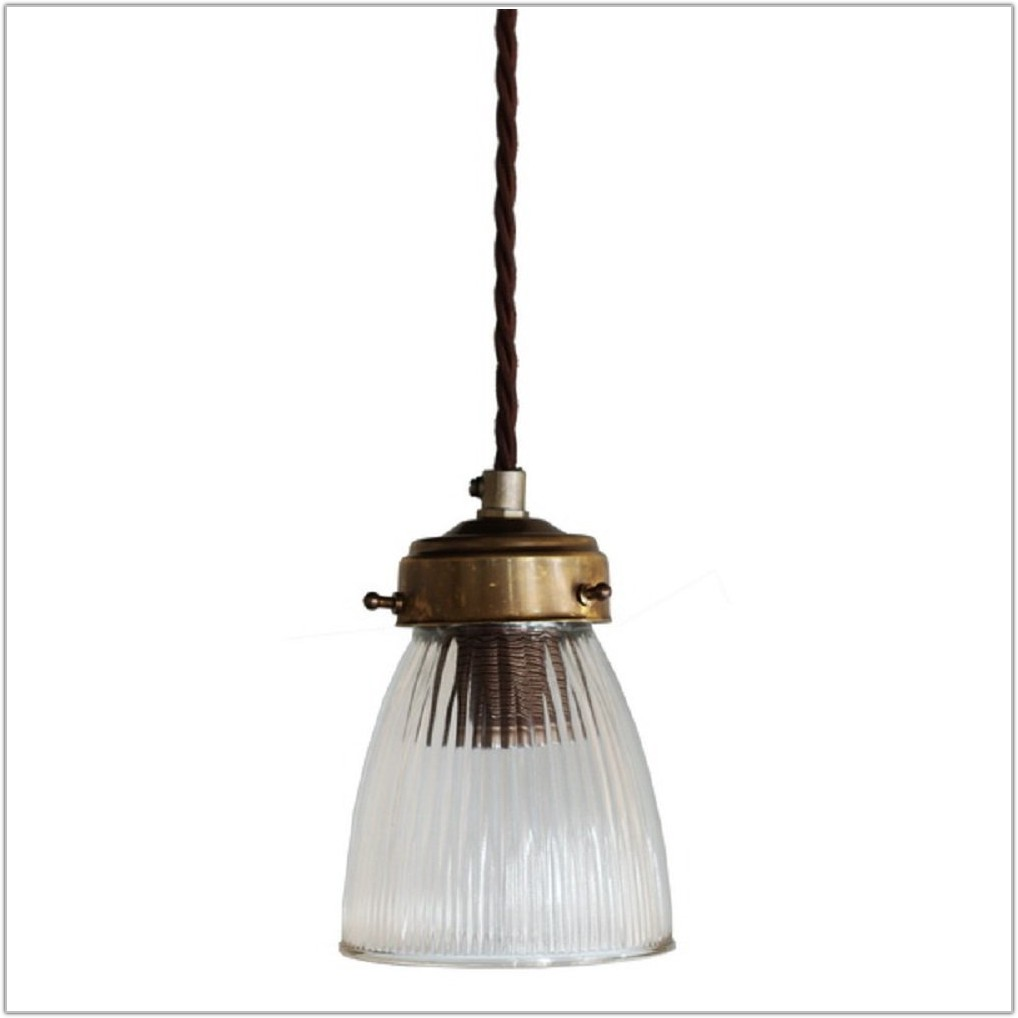 Small Glass Lamp Shades For Ceiling Lights