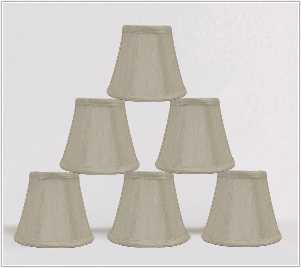Small Glass Table Lamp Shades