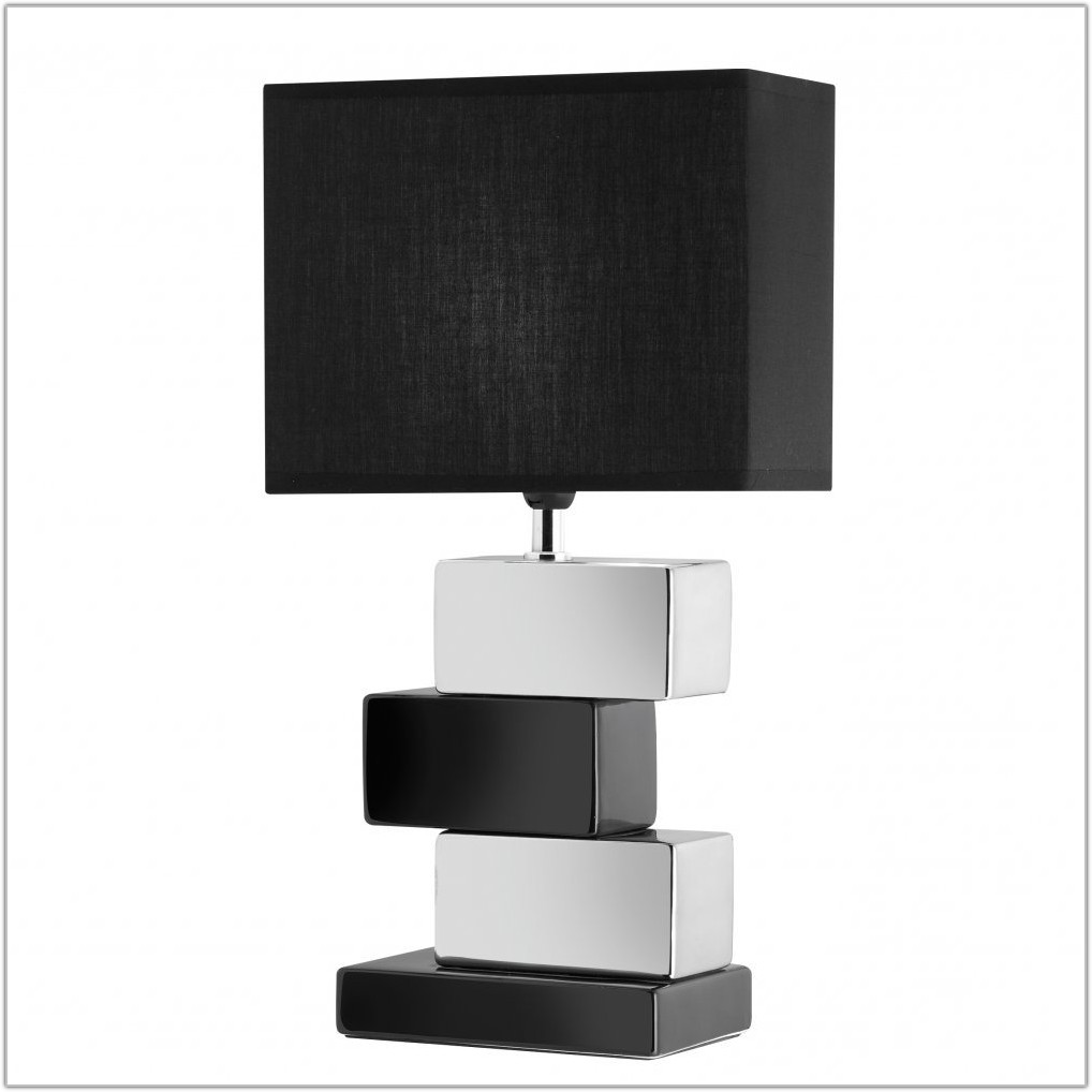 Square Lamp Shades For Table Lamps