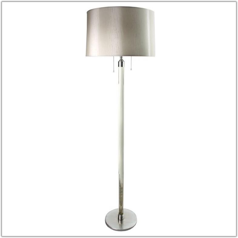 Studio Spotlight 90cm Floor Lamp