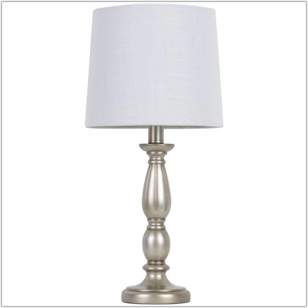 Table Lamps Australia Online Shopping