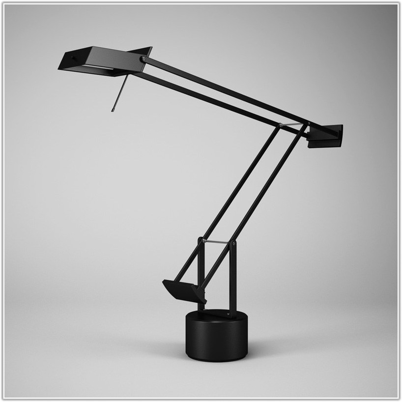 Table Lamps For Home Office