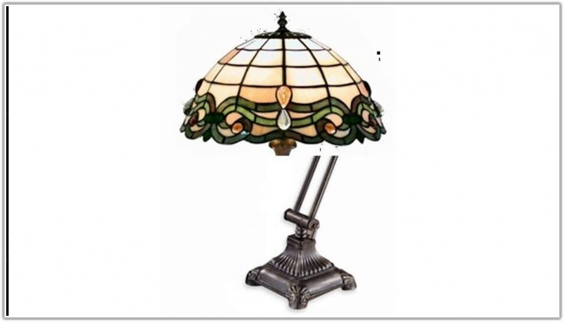 Table Lamps For Living Room Next
