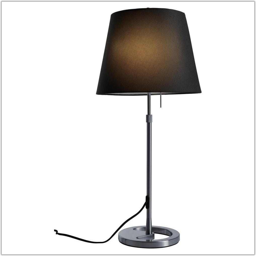 Table Lamps Good For Reading