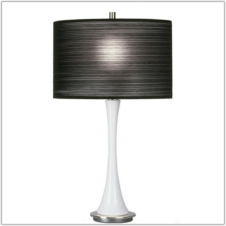 Target Table Lamps And Shades