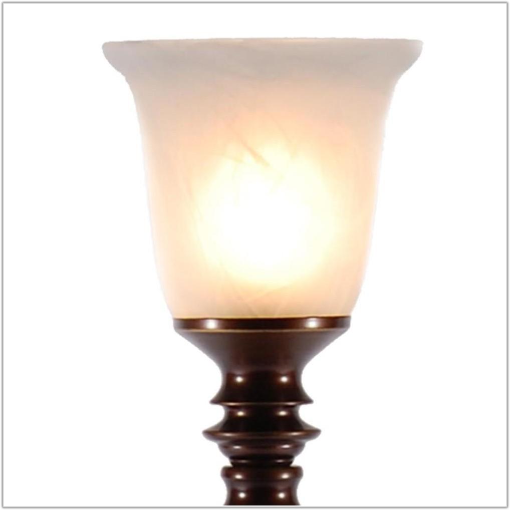 Torchiere Floor Lamp Shades Plastic