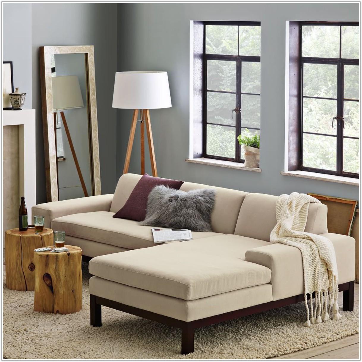 Tripod Wood Floor Lamp Uk