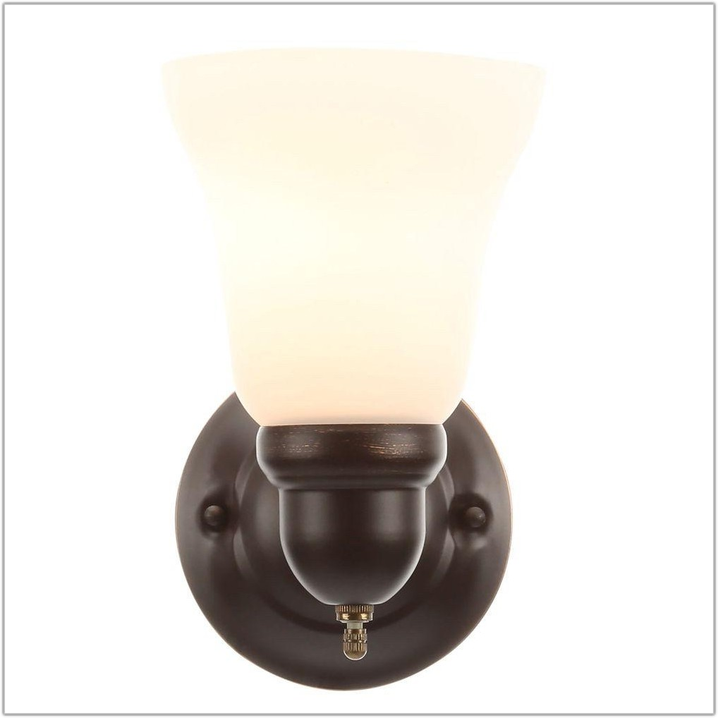 Wall Candle Sconces Home Depot