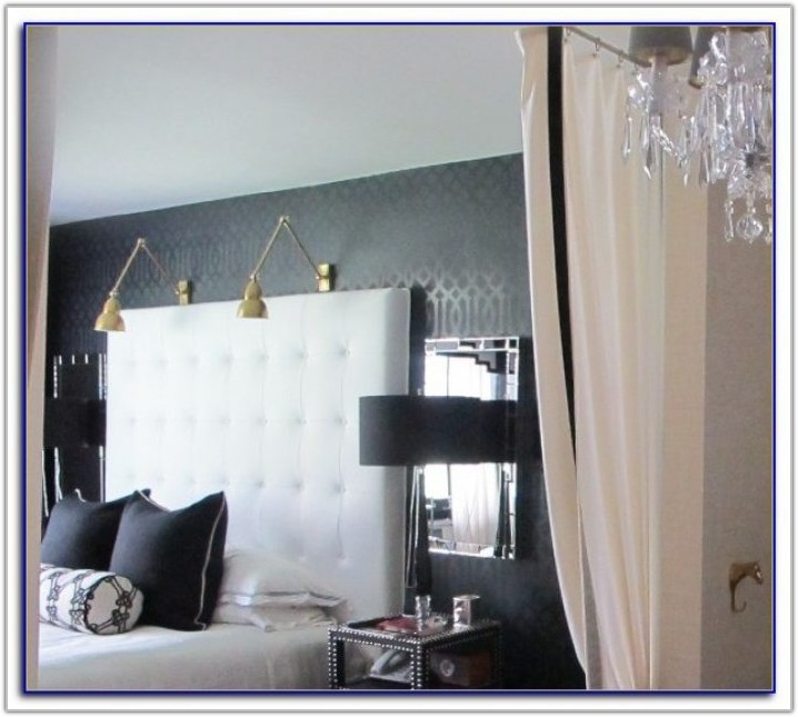 Wall Mounted Reading Lights For Bedroom Australia
