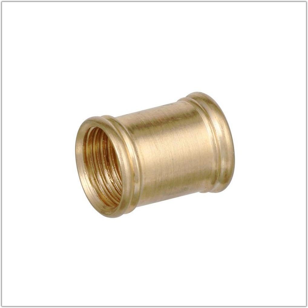 Westinghouse All Thread Lamp Pipe Kit