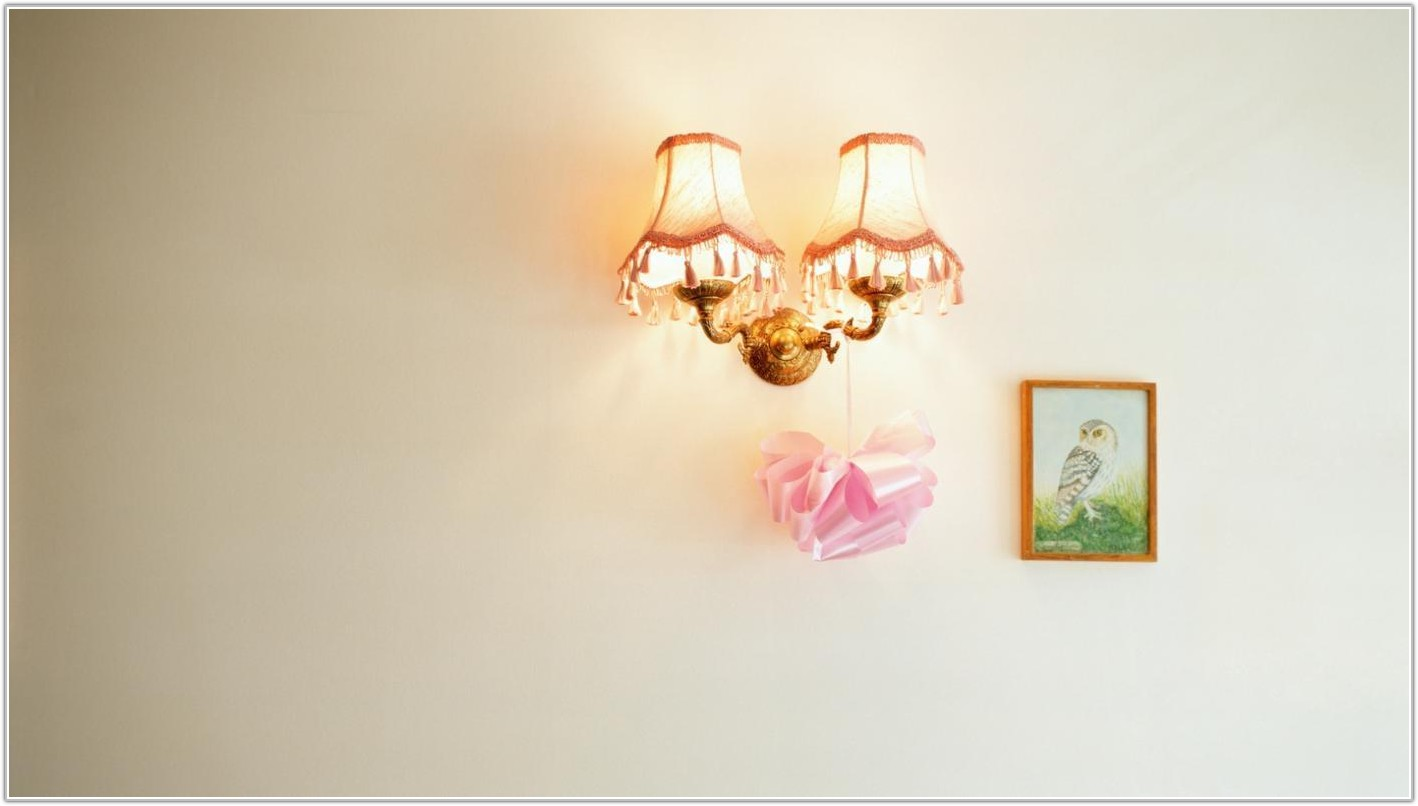 Where To Find Lamp Shades