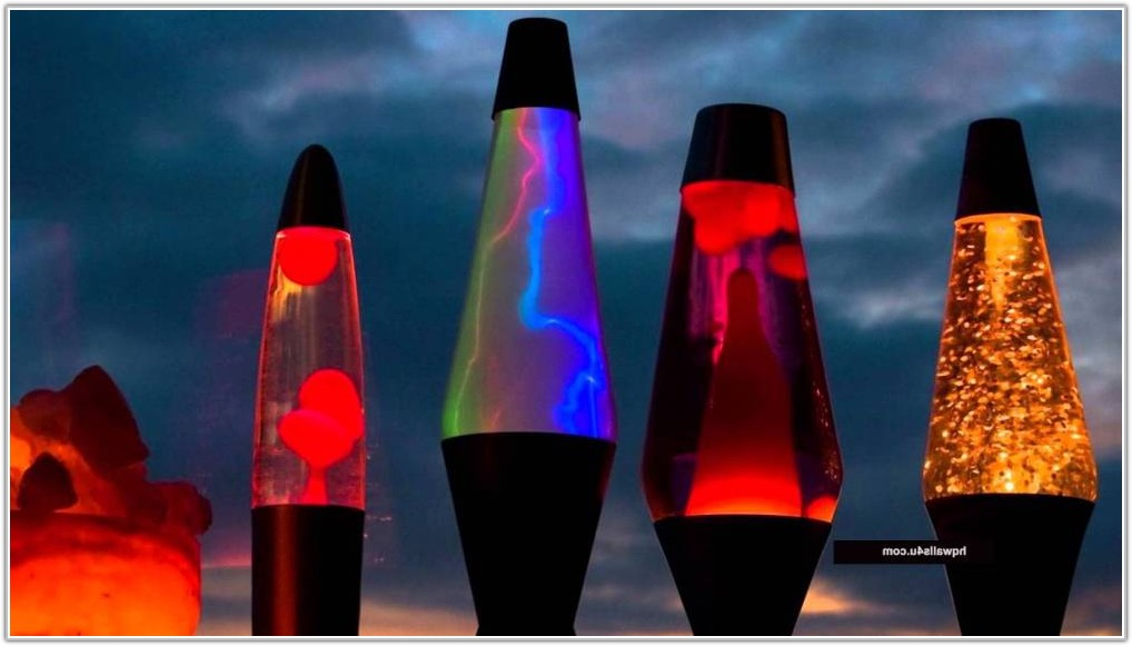 Where To Get Lava Lamps
