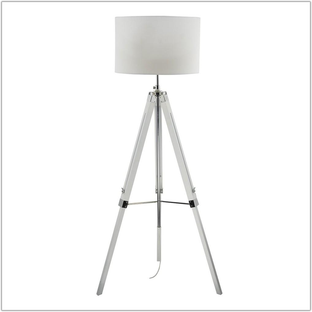 Wood Tripod Floor Lamp Ikea