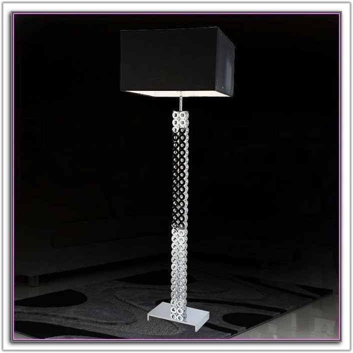 Wrought Iron Floor Lamps Nz