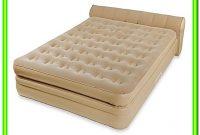 Aero Air Mattress Bed Bath And Beyond