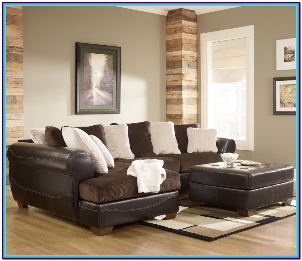 Ashley Furniture Sofa Bed Canada