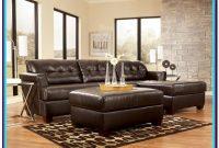 Ashley Furniture Sofa Bed Instructions