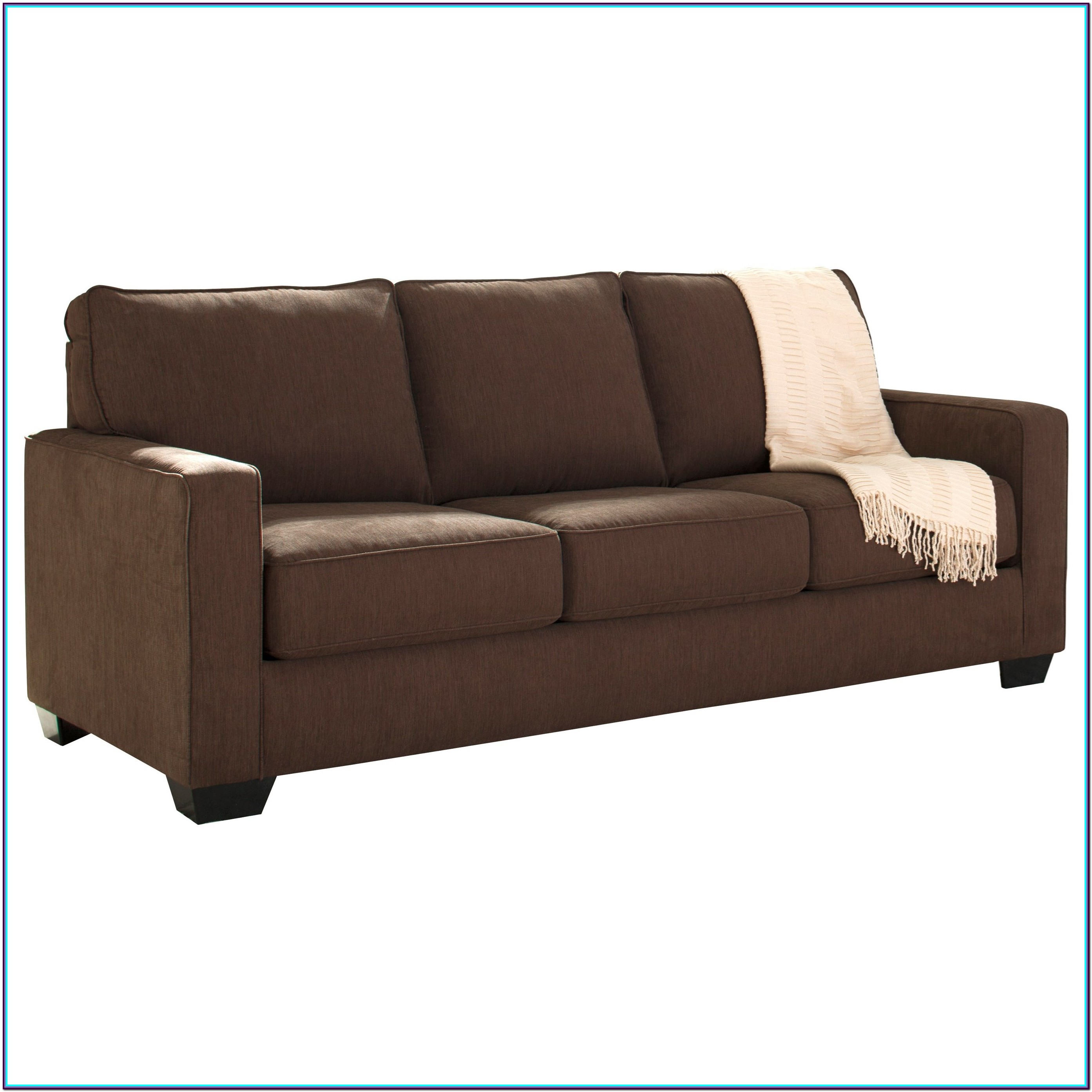 Ashley Furniture Sofa Beds Queen Size