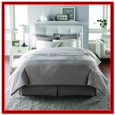 Bed In A Bag Sets Canada