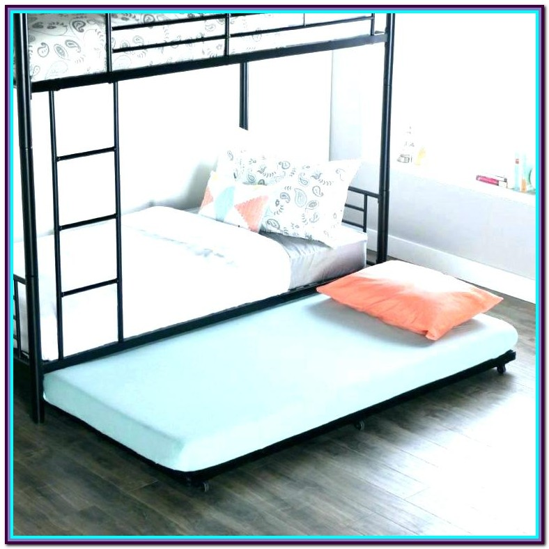 Best Bunk Beds For Adults Uk