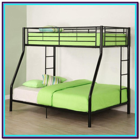 Bunk Beds For Adults India