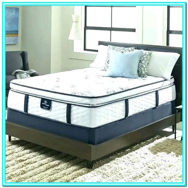 Full Size Bed Frames Near Me