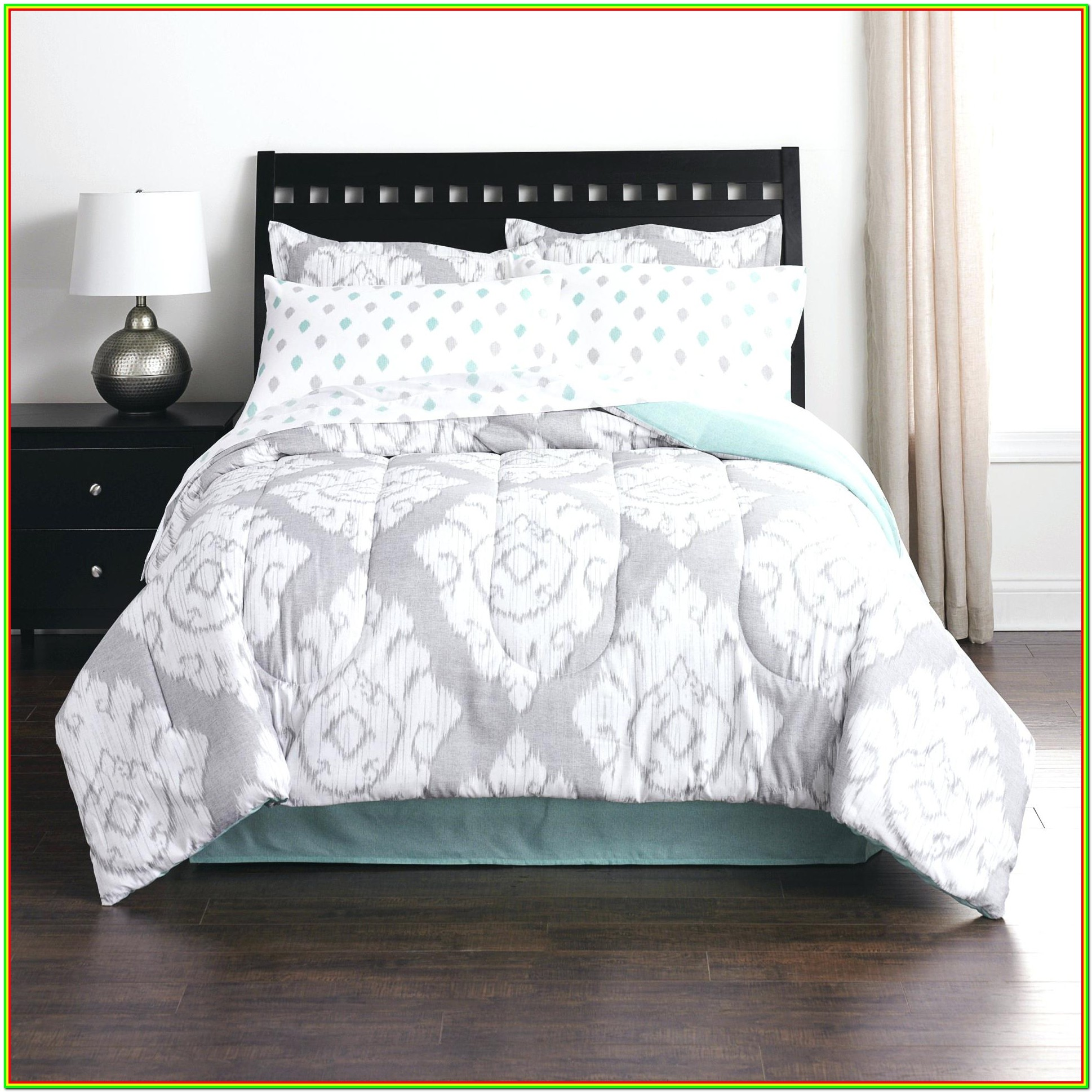 Full Size Bed Sets Target