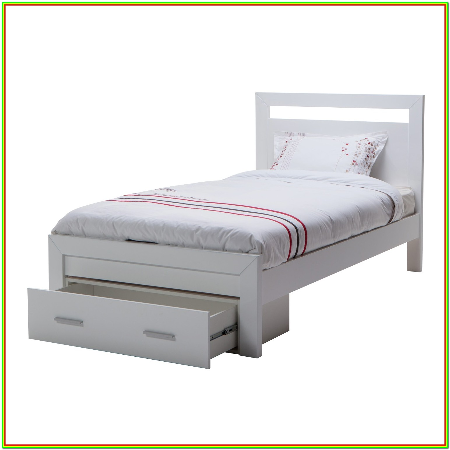 Ikea Bed Frame With Storage Uk