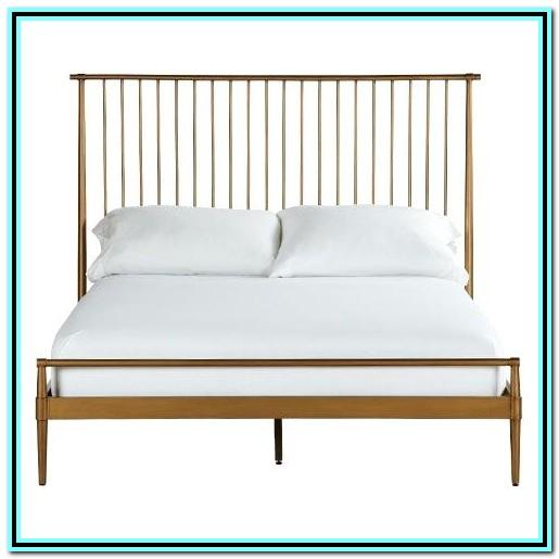 Ikea King Size Bed Frame Malaysia