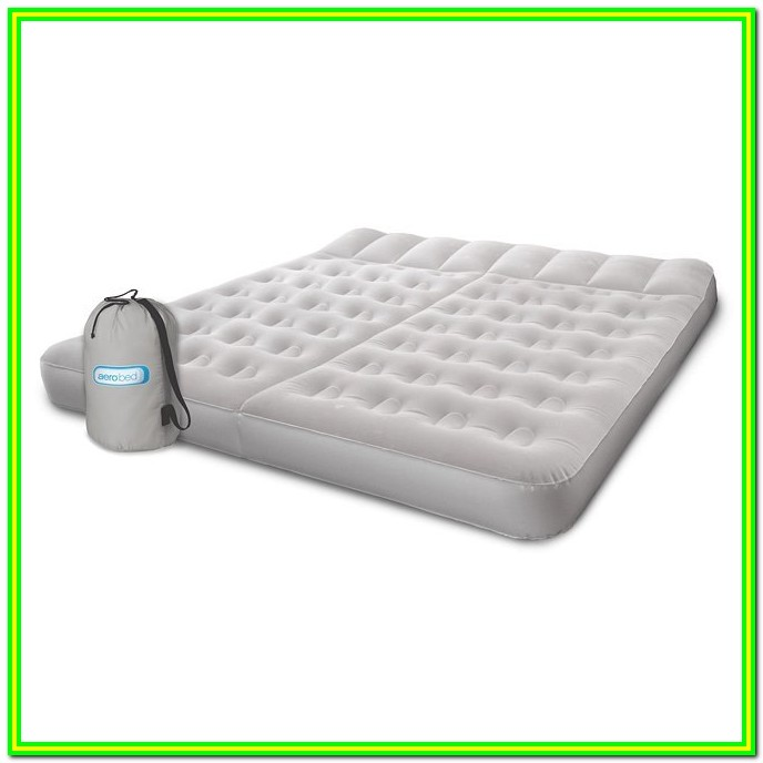 King Air Mattress Bed Bath And Beyond