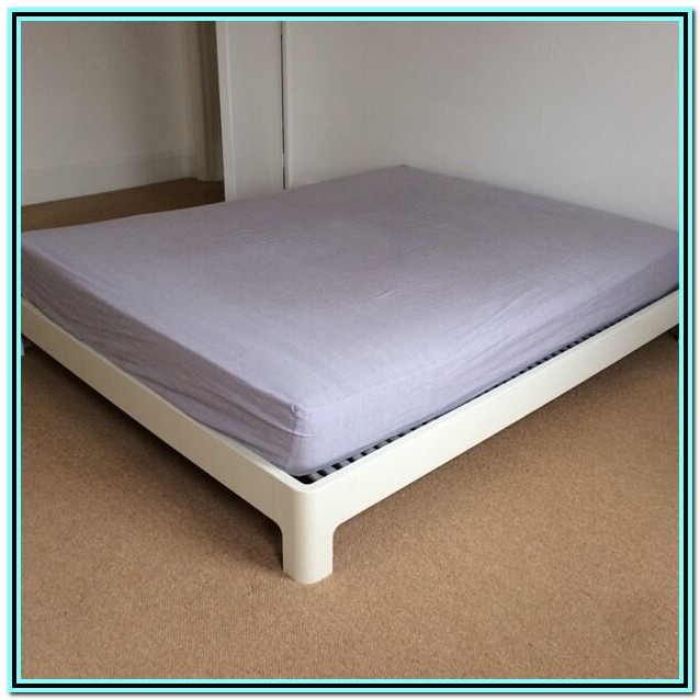 King Size Bed Frame Ikea Uk