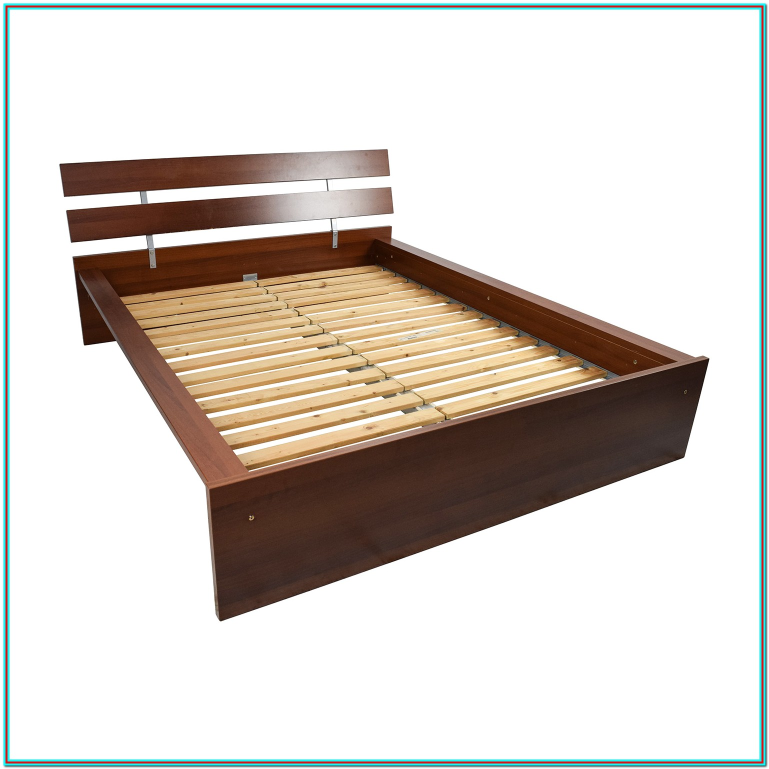 Ottoman Bed Frame King Size Ikea Bedroom Home