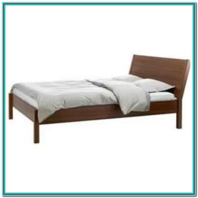 King Size Bed Frames Ikea Canada