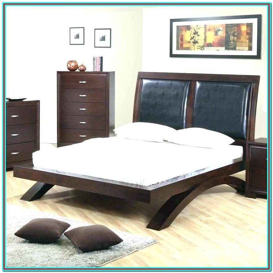 King Size Bed Sets Big Lots
